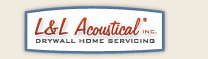 L&L Acoustical: Home Servicing